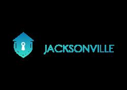 Locksmith Jacksonville Near Me